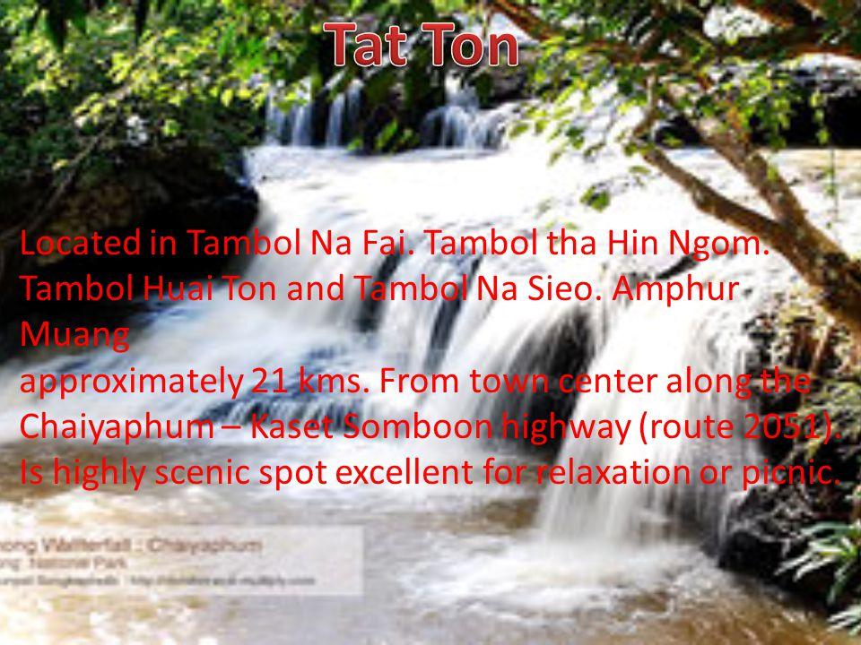 Tat Ton