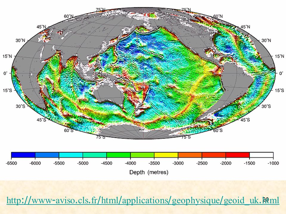 http://www-aviso.cls.fr/html/applications/geophysique/geoid_uk.html