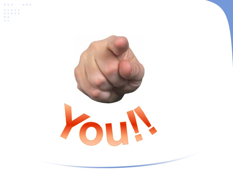 You!!