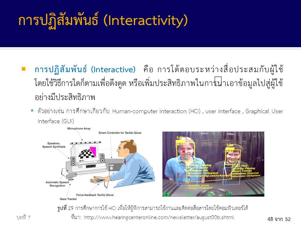 ที่มา: http://www.hearingcenteronline.com/newsletter/august00b.shtml