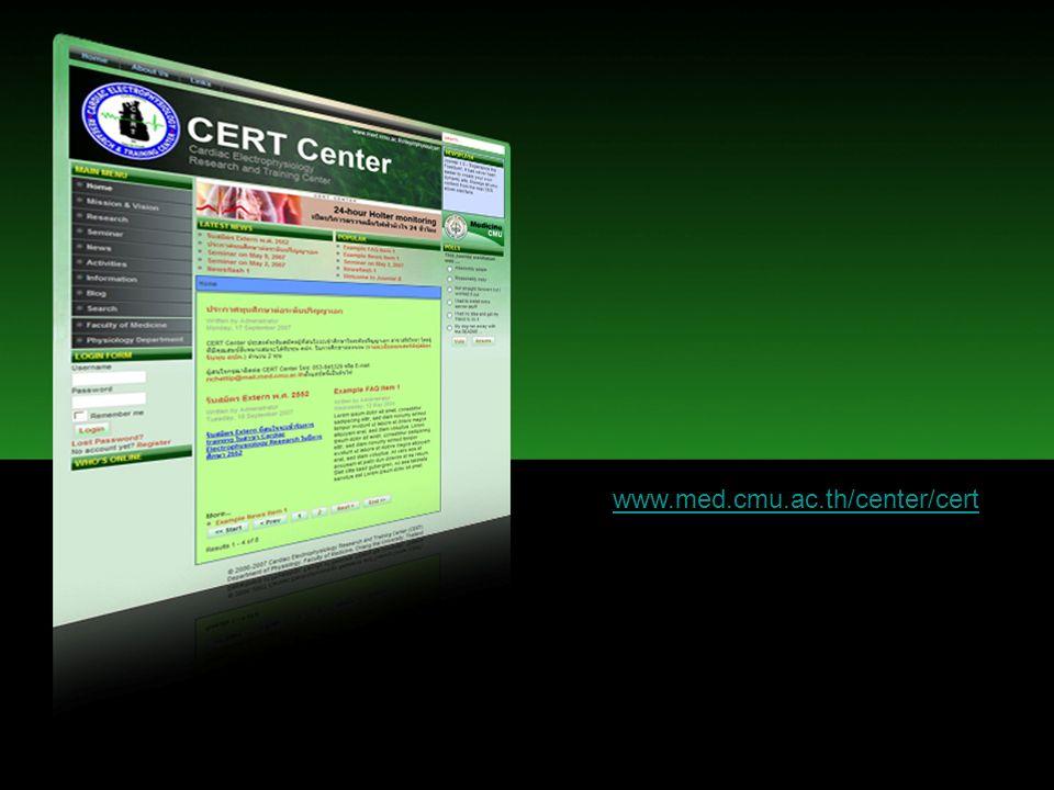 www.med.cmu.ac.th/center/cert