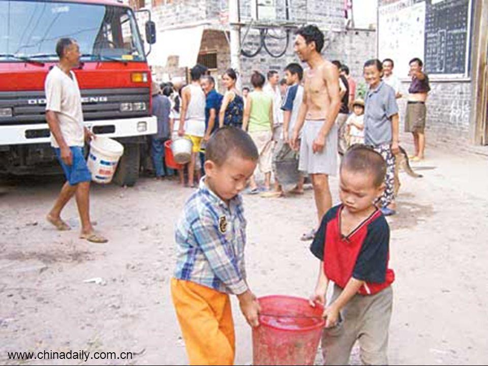 1 สิงหาคม 2551 จิรพล สินธุนาวา 71 www.chinadaily.com.cn
