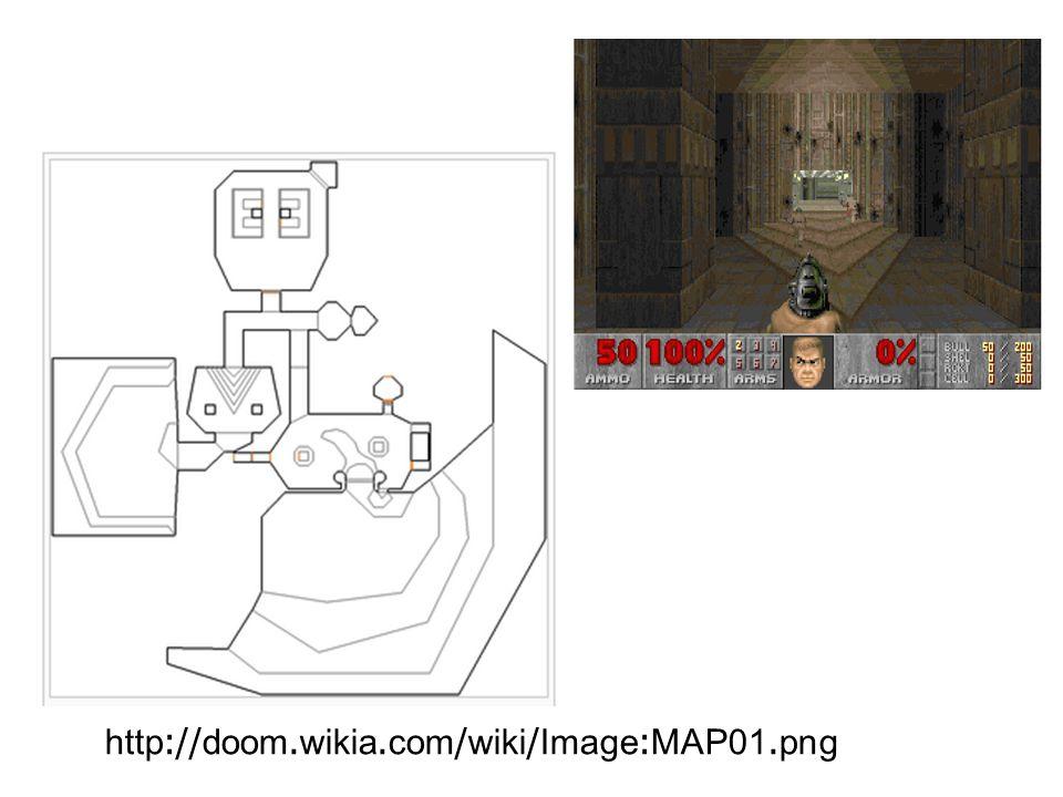 http://doom.wikia.com/wiki/Image:MAP01.png