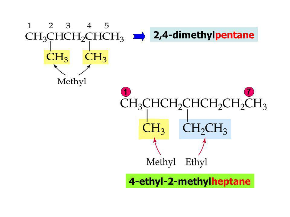 4-ethyl-2-methylheptane