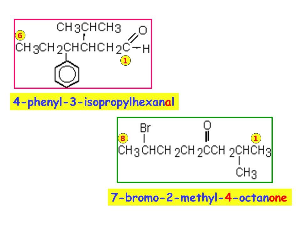 4-phenyl-3-isopropylhexanal