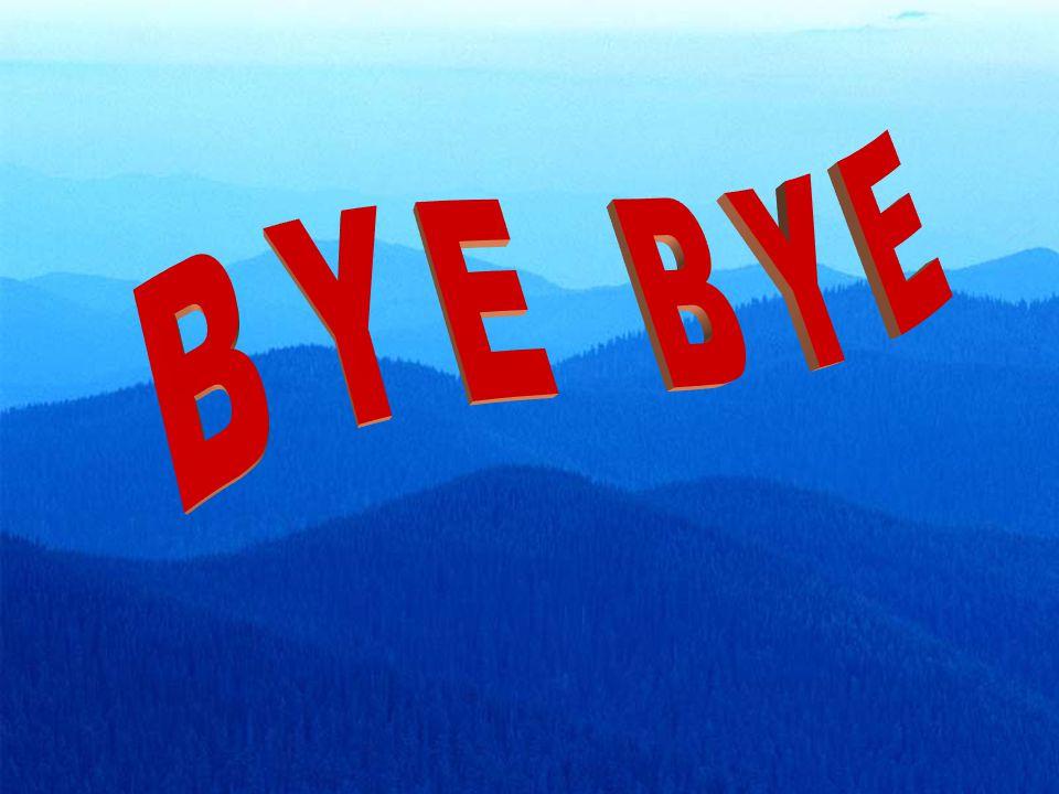 BYE BYE sumattana glangkarn