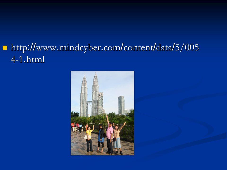 http://www.mindcyber.com/content/data/5/0054-1.html