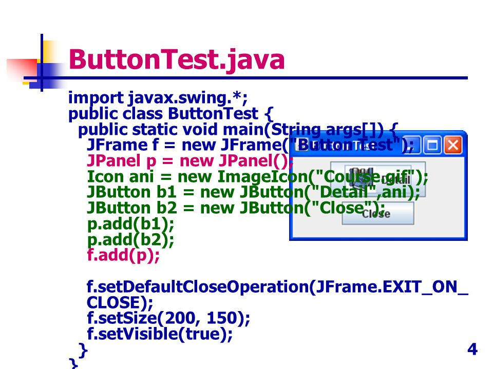 ButtonTest.java