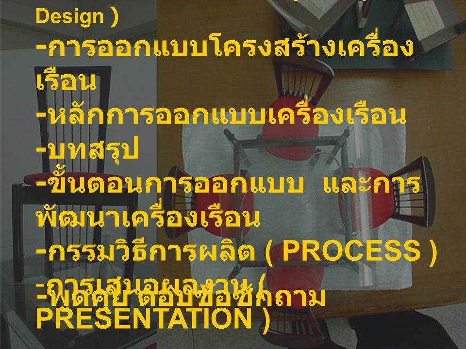 -หลักการออกแบบ( Principle of Design )