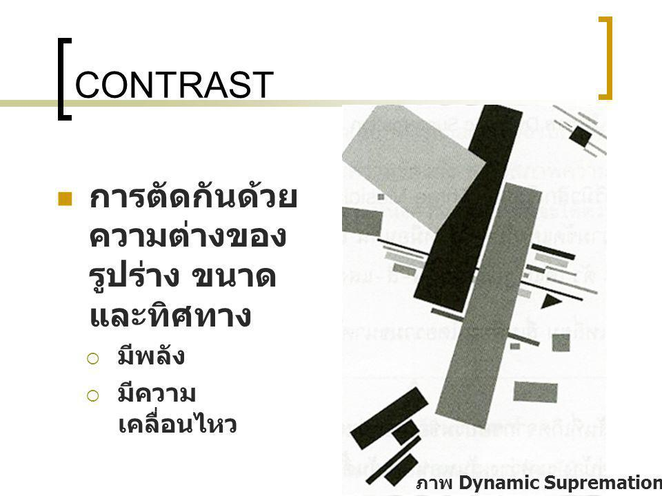 ภาพ Dynamic Supremation
