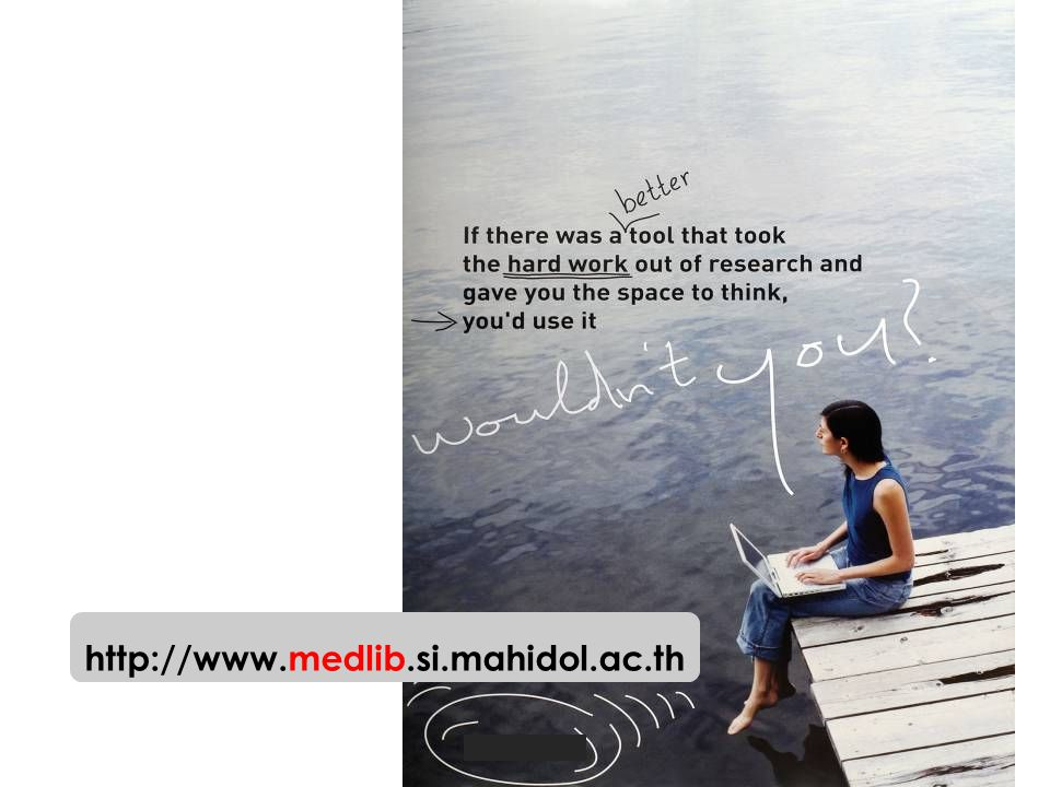 http://www.medlib.si.mahidol.ac.th