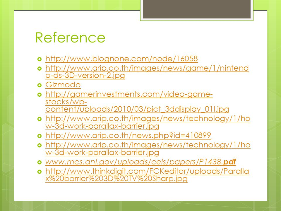 Reference http://www.blognone.com/node/16058