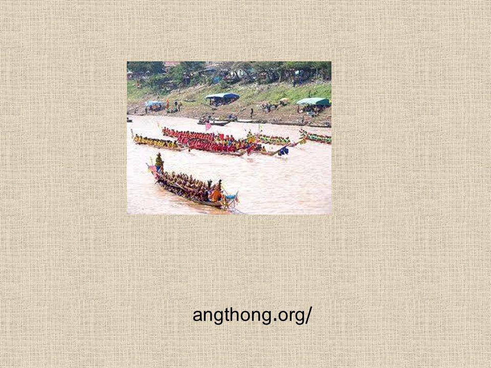 angthong.org/