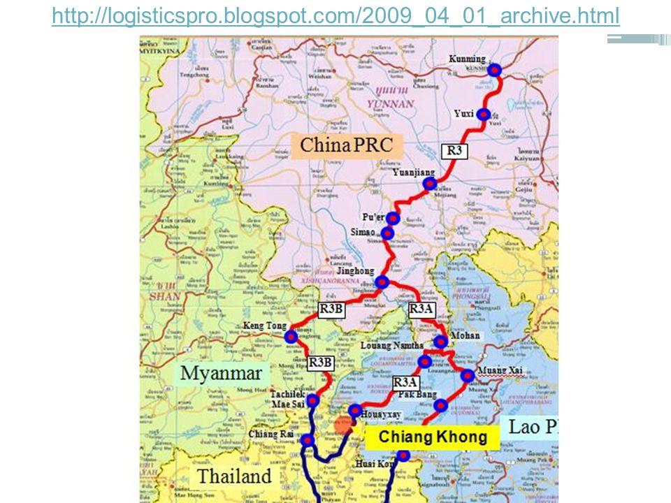 http://logisticspro.blogspot.com/2009_04_01_archive.html
