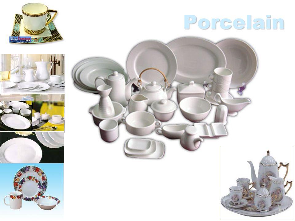 Porcelain Kulachatr C. Na Ayudhya