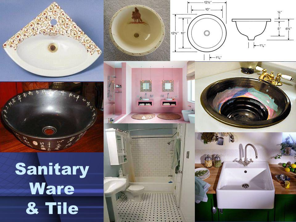 Sanitary Ware & Tile Kulachatr C. Na Ayudhya