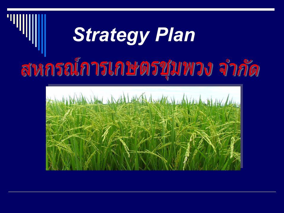 สหกรณ์การเกษตรชุมพวง จำกัด