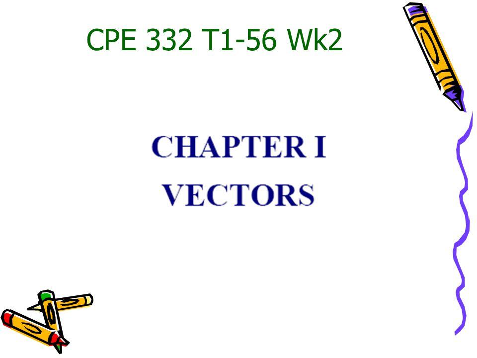 CPE 332 T1-56 Wk2