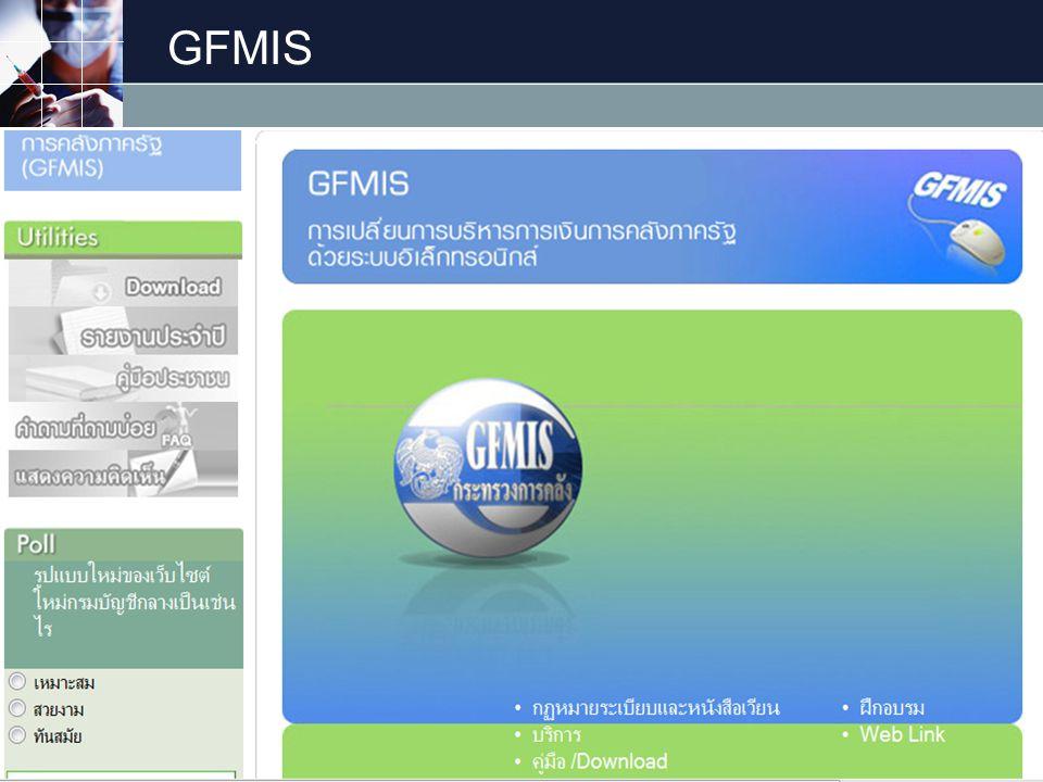 GFMIS www.themegallery.com
