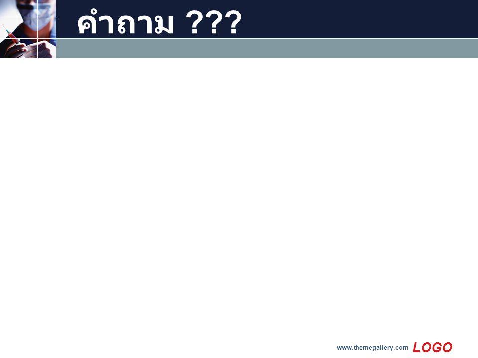 คำถาม www.themegallery.com