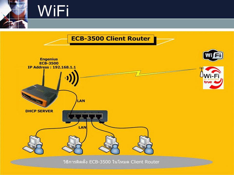 WiFi www.themegallery.com