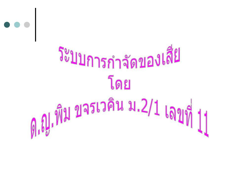 ด.ญ.พิม ขจรเวคิน ม.2/1 เลขที่ 11