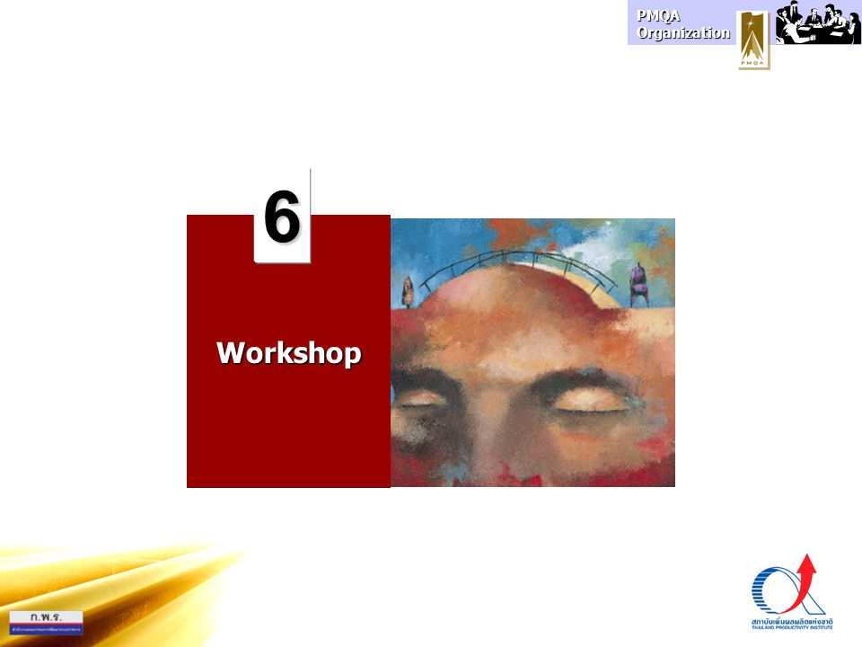 6 Workshop