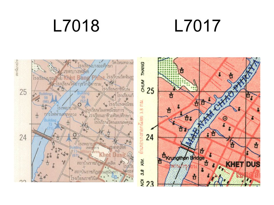 L7018 L7017
