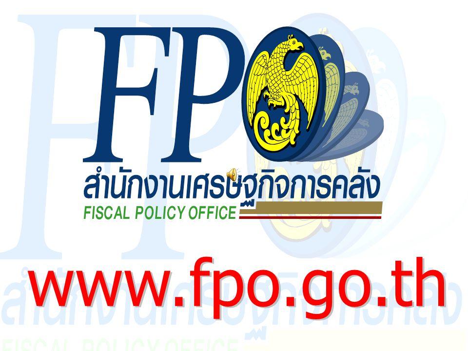 www.fpo.go.th