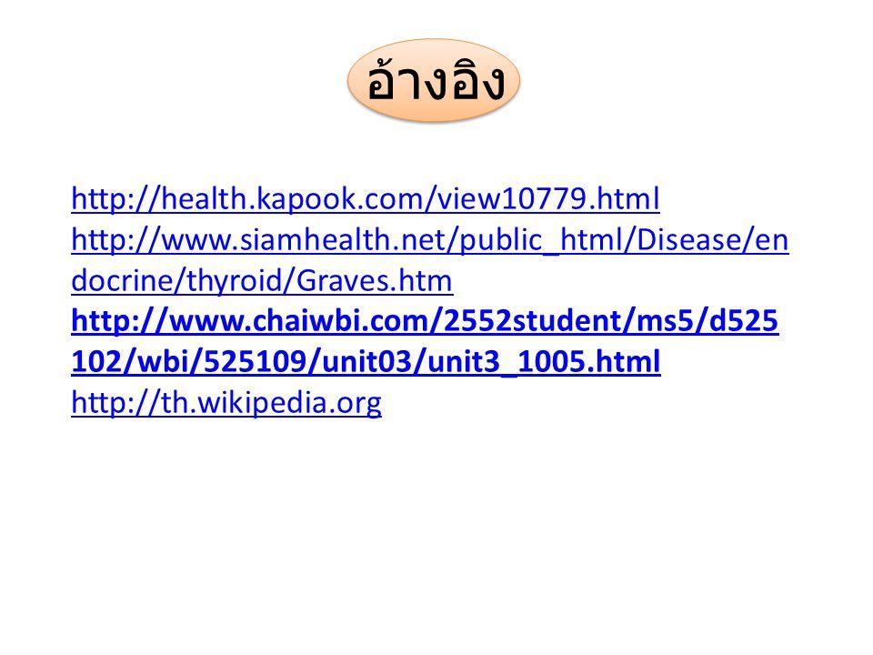 อ้างอิง http://health.kapook.com/view10779.html