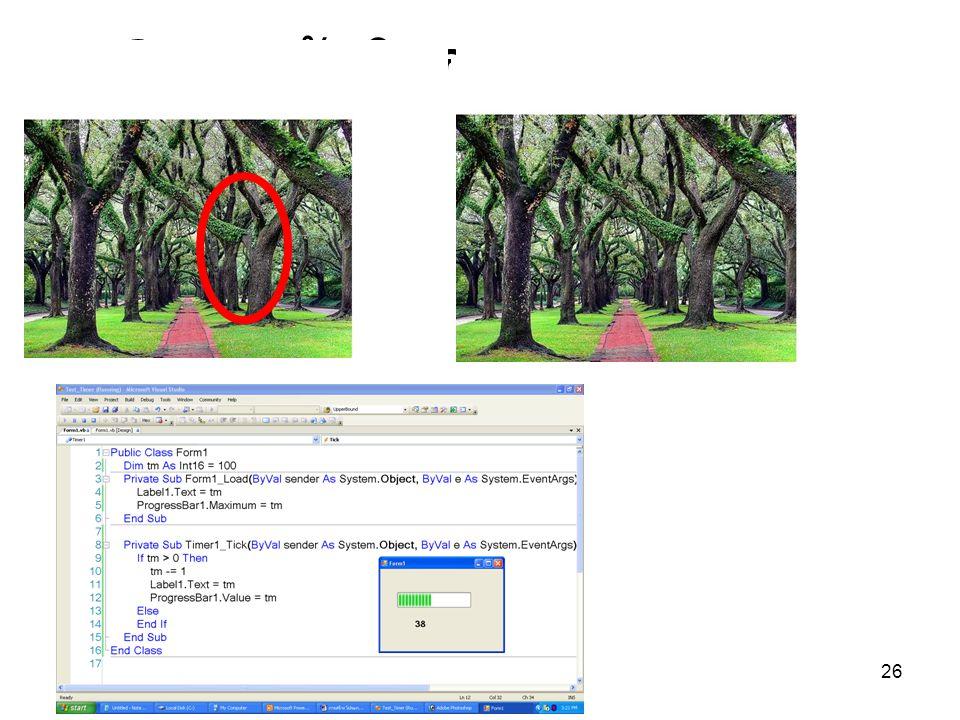 Game จับผิดภาพ Photo-hunt