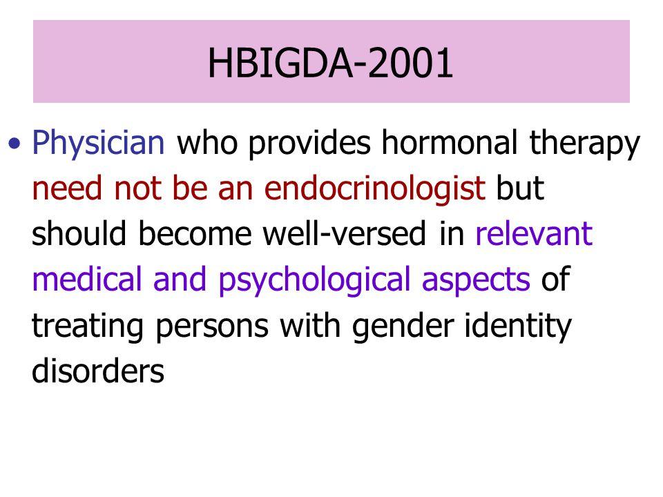 HBIGDA-2001