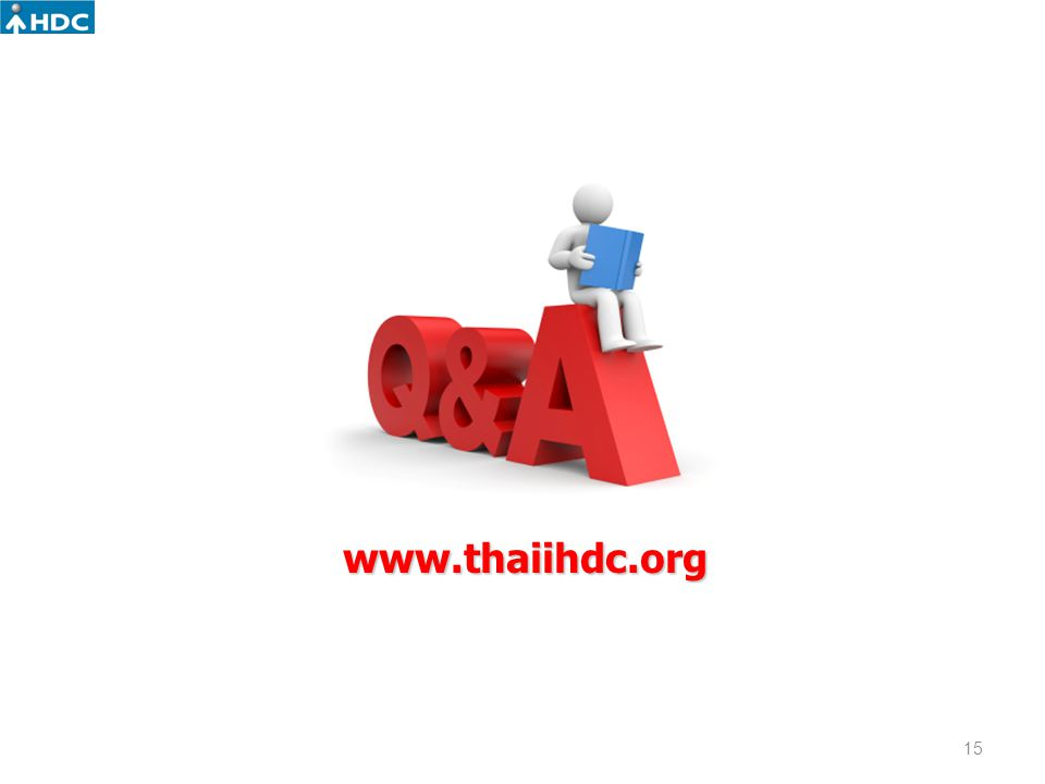 www.thaiihdc.org