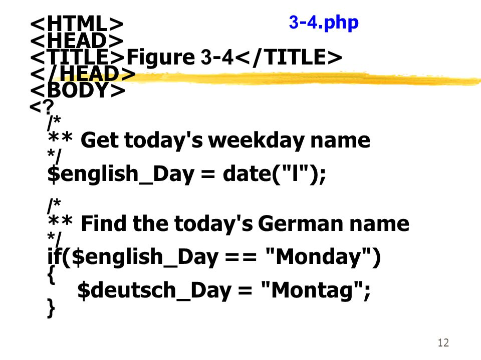 <TITLE>Figure 3-4</TITLE> </HEAD> <BODY> <