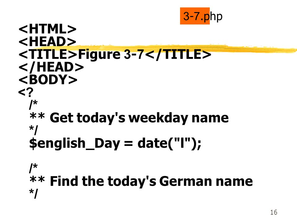 <TITLE>Figure 3-7</TITLE> </HEAD> <BODY> <