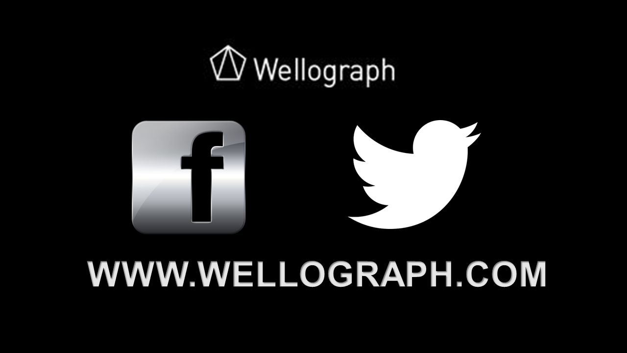 WWW.WELLOGRAPH.COM