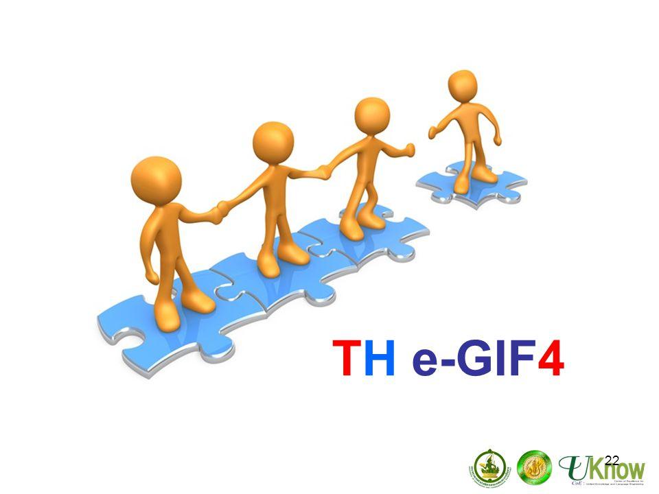 TH e-GIF4