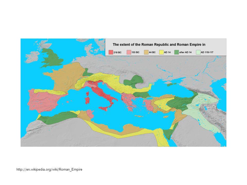 http://en.wikipedia.org/wiki/Roman_Empire