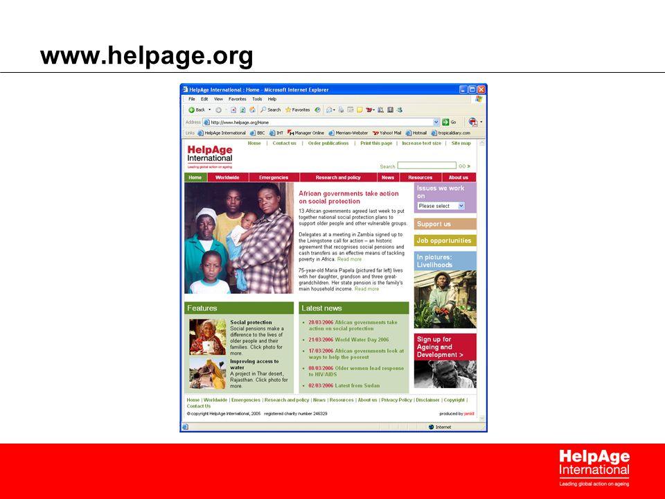 www.helpage.org