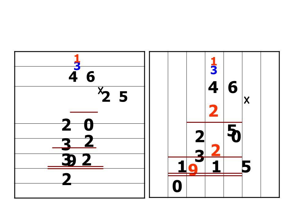 1 4 6 2 5 4 2 6 5 1 3 3 2 3 2 3 9 2 9 2 3 2 2 1 1 5 0