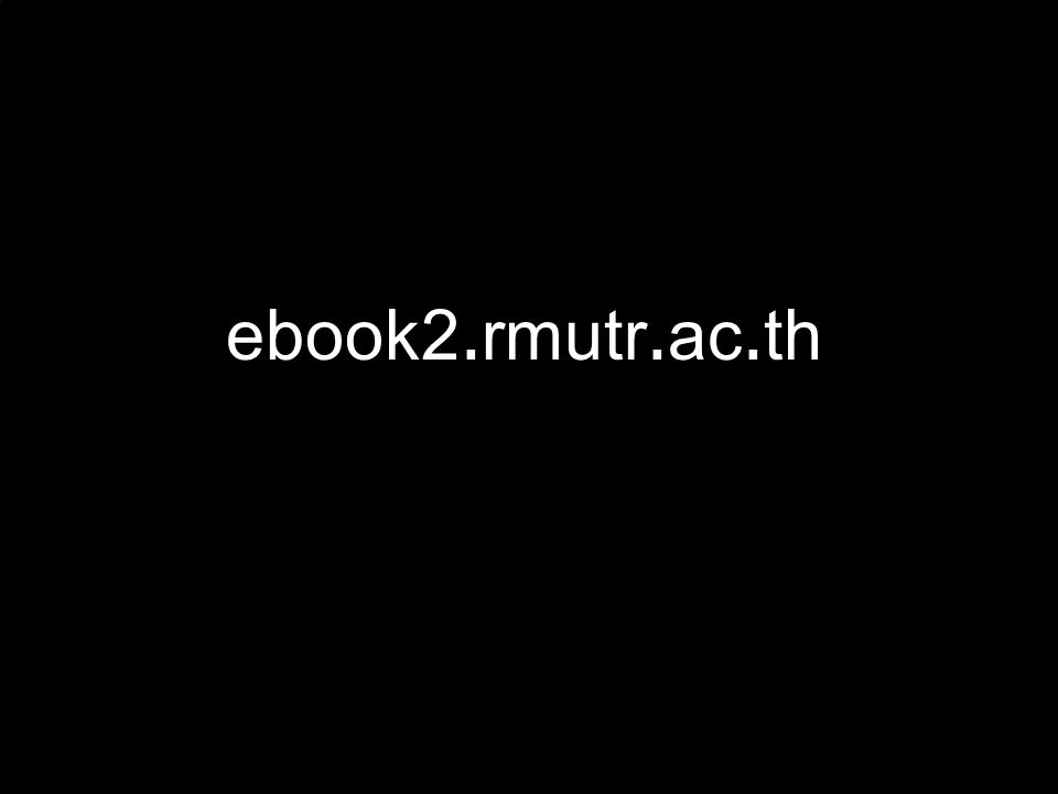 ebook2.rmutr.ac.th