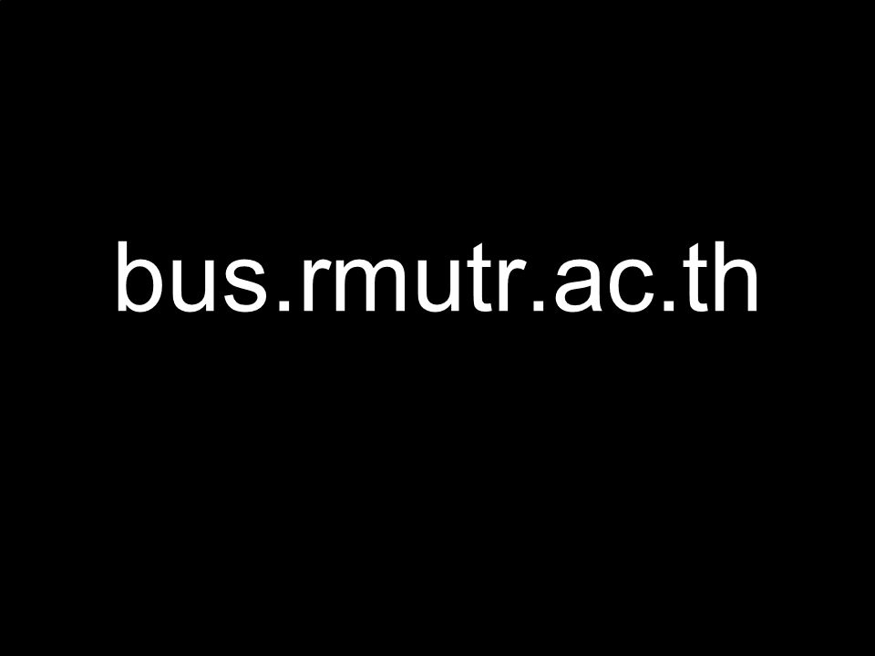 bus.rmutr.ac.th