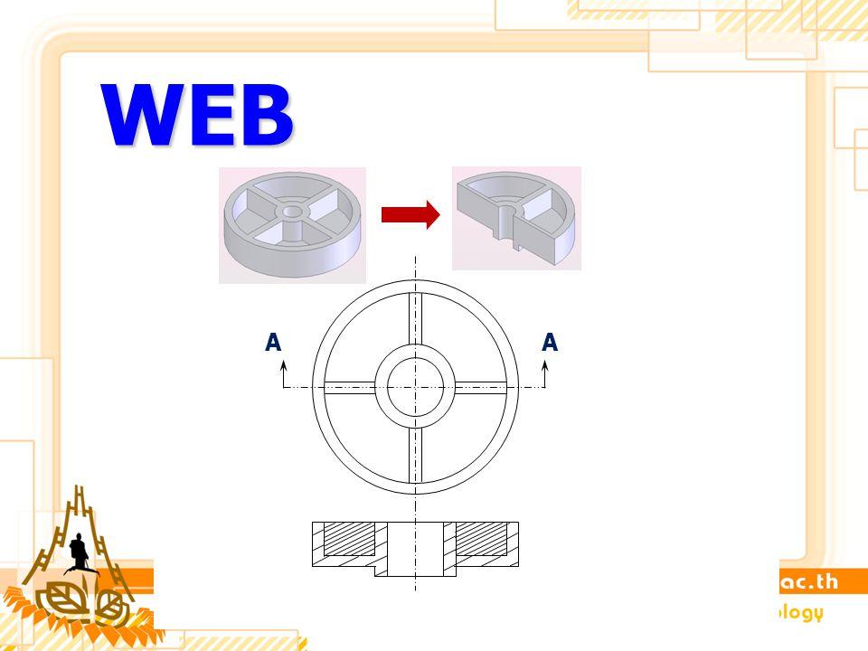 WEB A