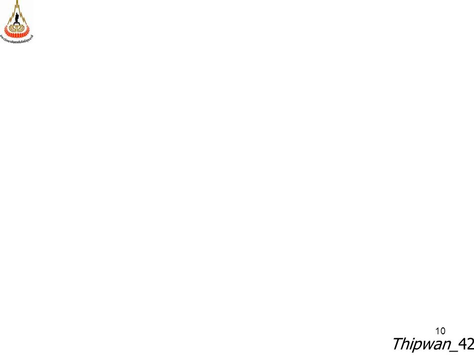 Thipwan_429212