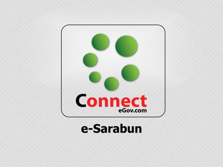 e-Sarabun
