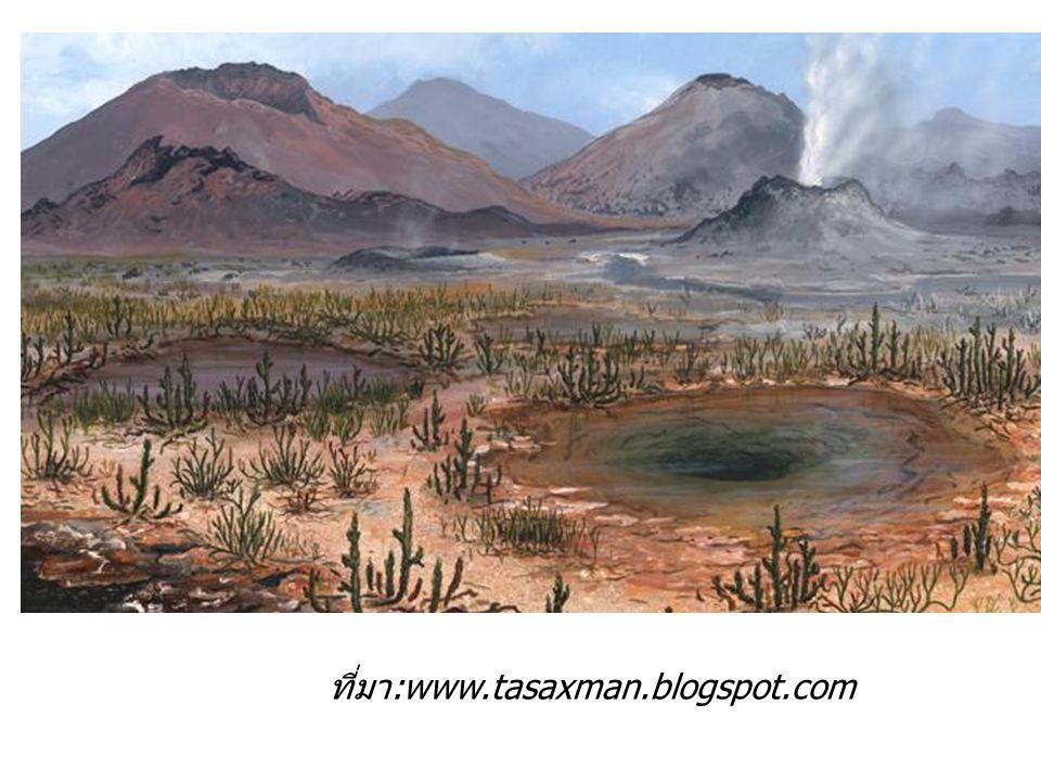 ที่มา:www.tasaxman.blogspot.com
