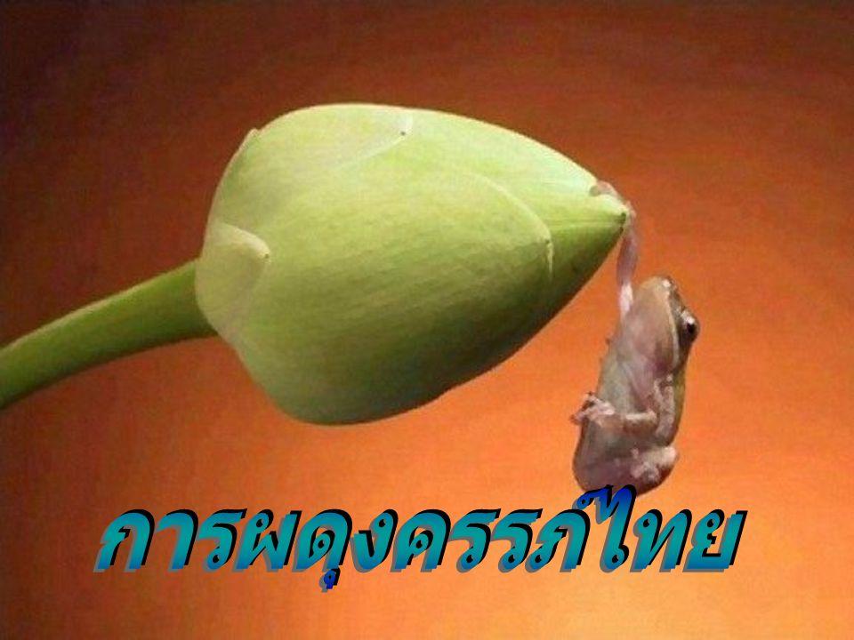 การผดุงครรภ์ไทย