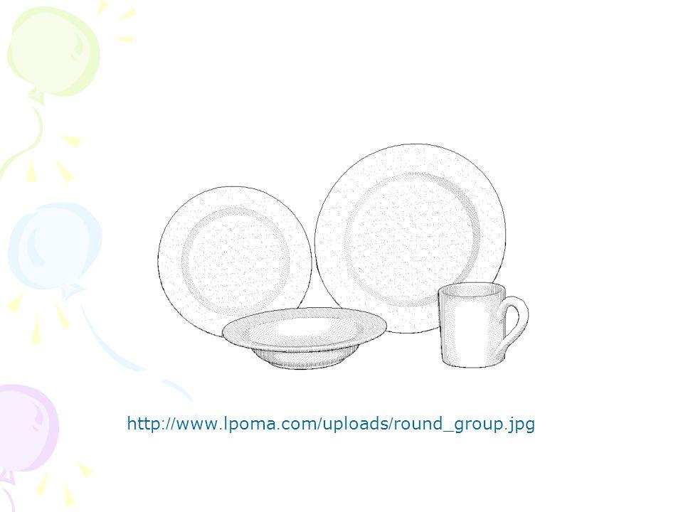 http://www.lpoma.com/uploads/round_group.jpg