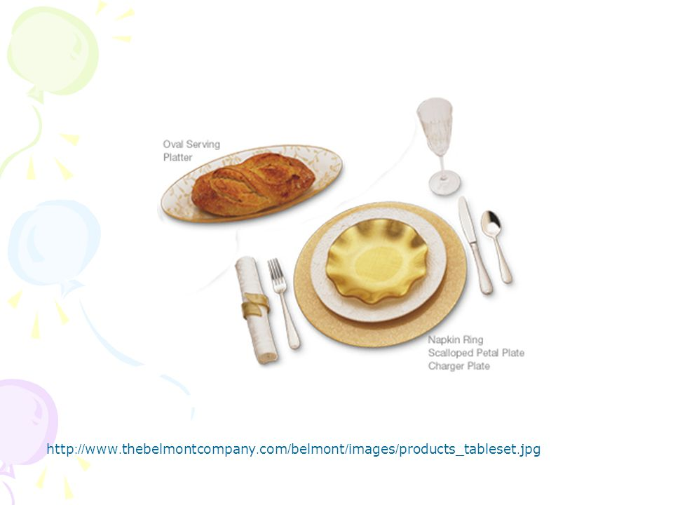 http://www. thebelmontcompany. com/belmont/images/products_tableset