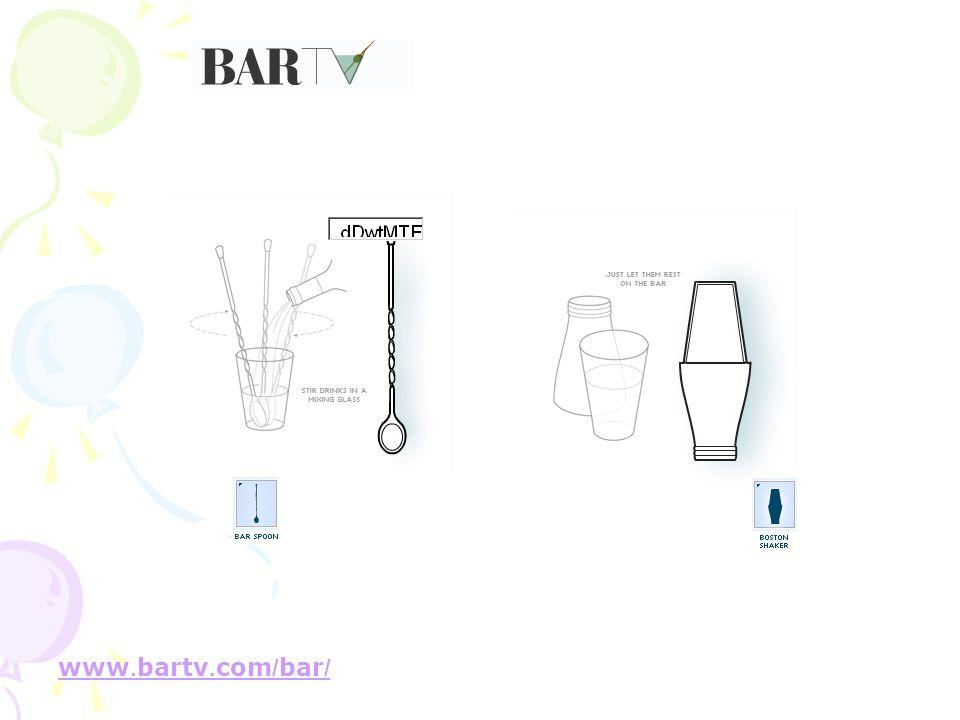 www.bartv.com/bar/